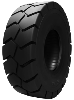 OB-502 (Easi-fit) Tires
